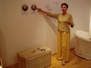 Coaching in der Praxis von Regina Liedtke
