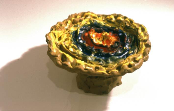 tiefenpsychologisch fundierte Kunsttherapie   Kreativundheilsam\'s Blog