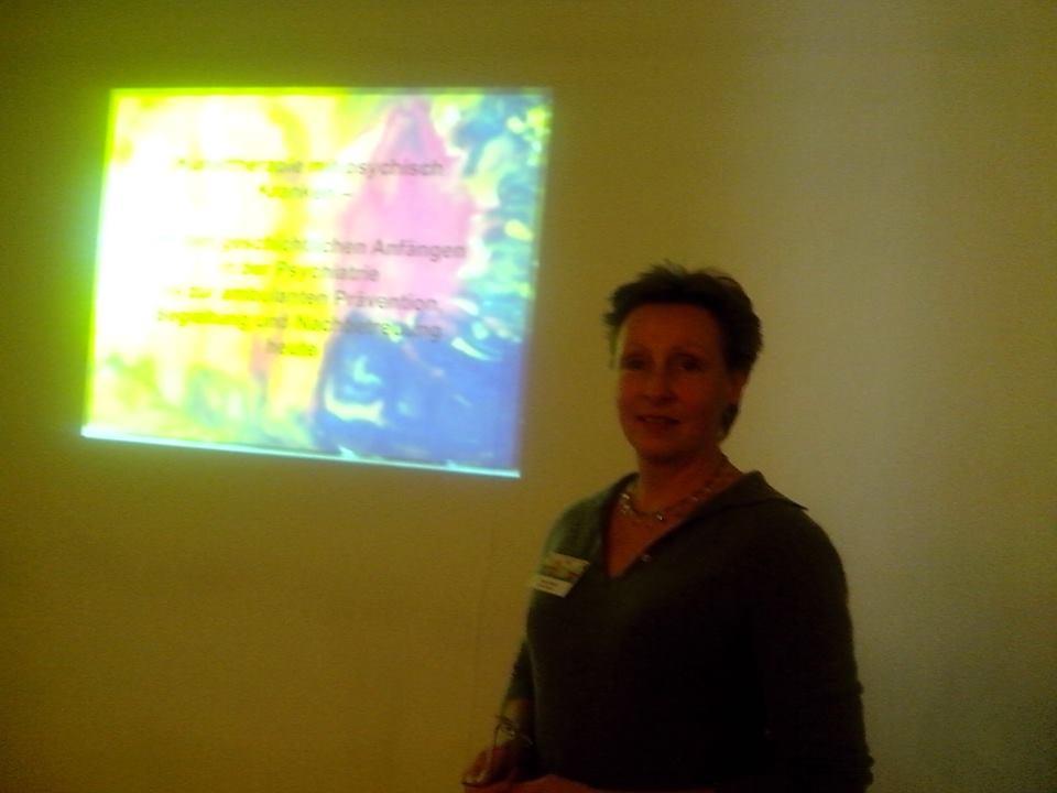 Kunsttherapie mit psychisch Kranken   Kreativundheilsam\'s Blog