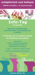 frontseite-tag-seel-ges-2016