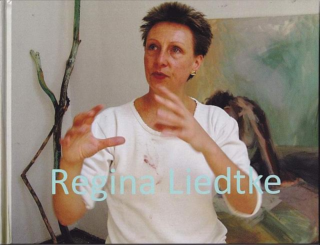 Kreativundheilsam\'s Blog   Künstlerische Therapien und mehr ...