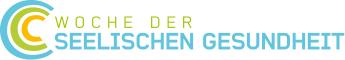 logo-wdsg345x60