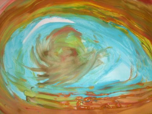 Liedtke, 21.09.2009 335