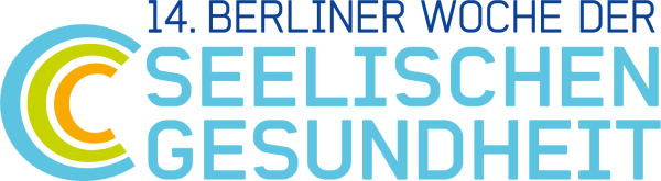 Logo_14teBerlinerWo